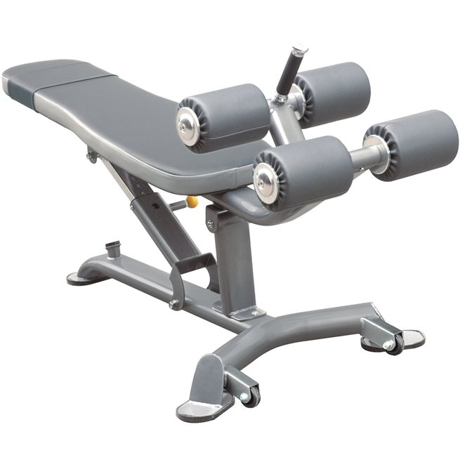 Impulse Impulse Multi Abdominal Bench