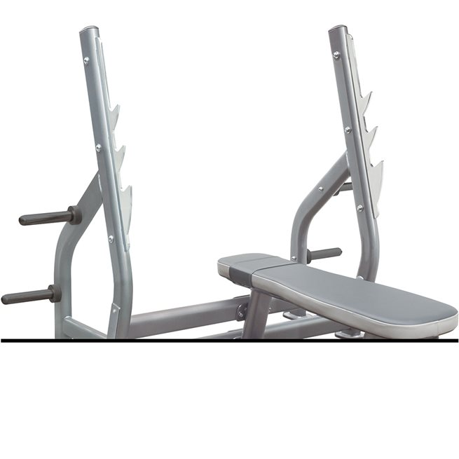 Impulse Flat bench