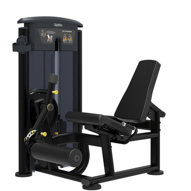 Impulse Leg Ext IT9505
