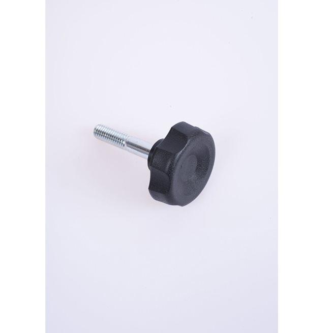 Master R610 Lock knob