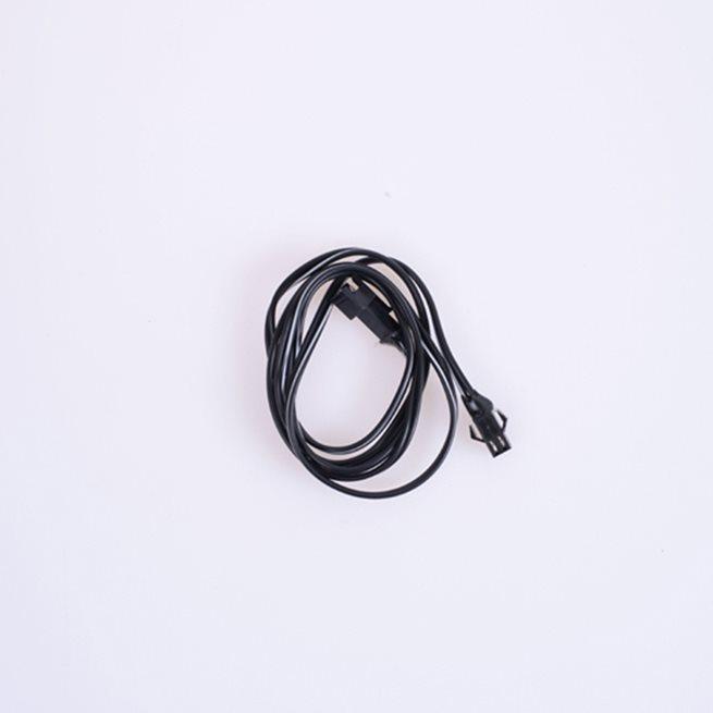 Master R610 kablage