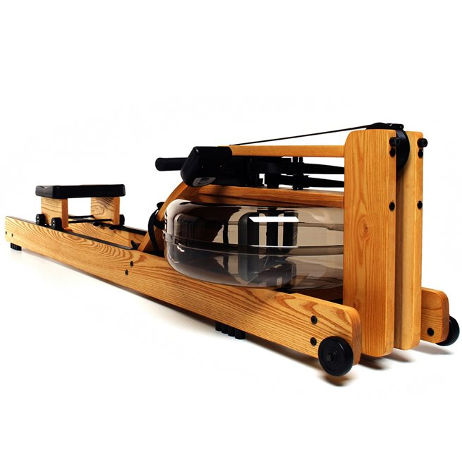 WaterRower S4 Natural