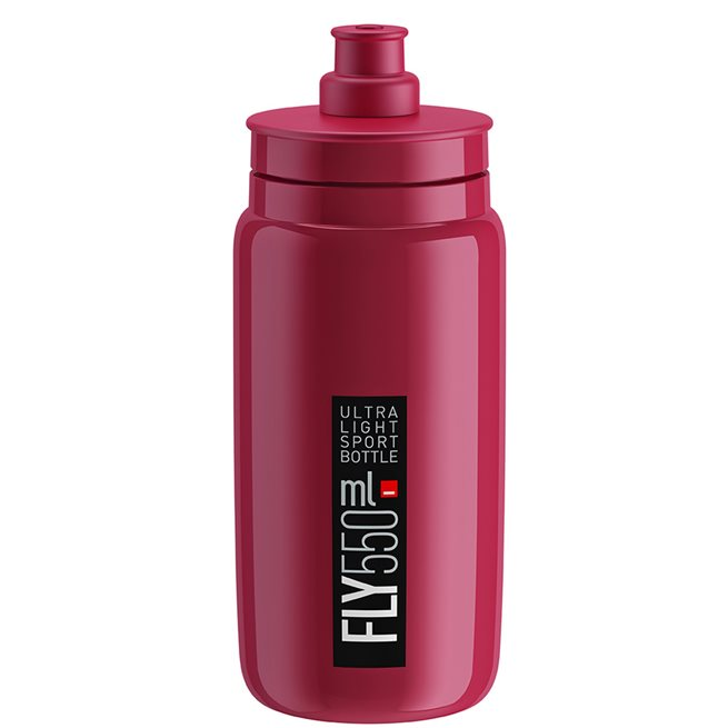 Elite Bottle FLY 550 ml