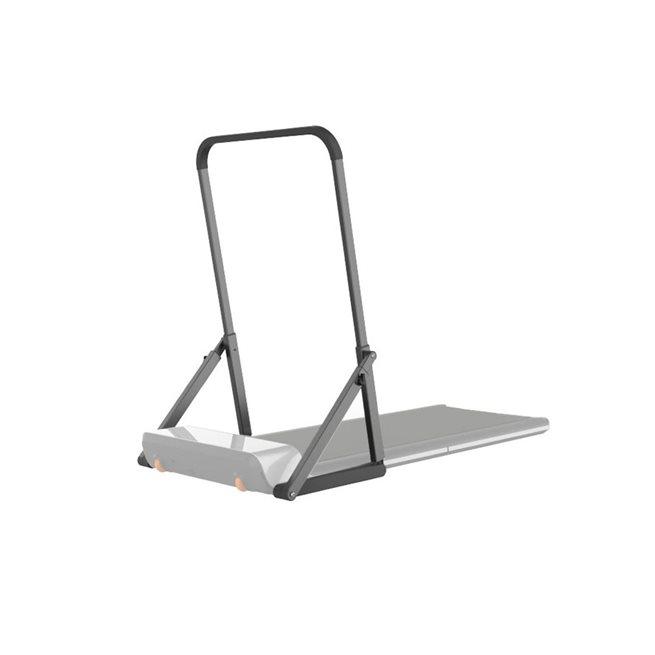 Gymstick Walkingpad Hand Rail