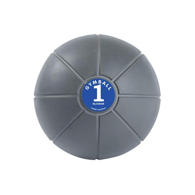 Loumet™ Gym Ball