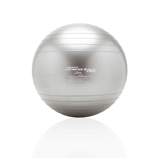 Loumet™ Pro Ball