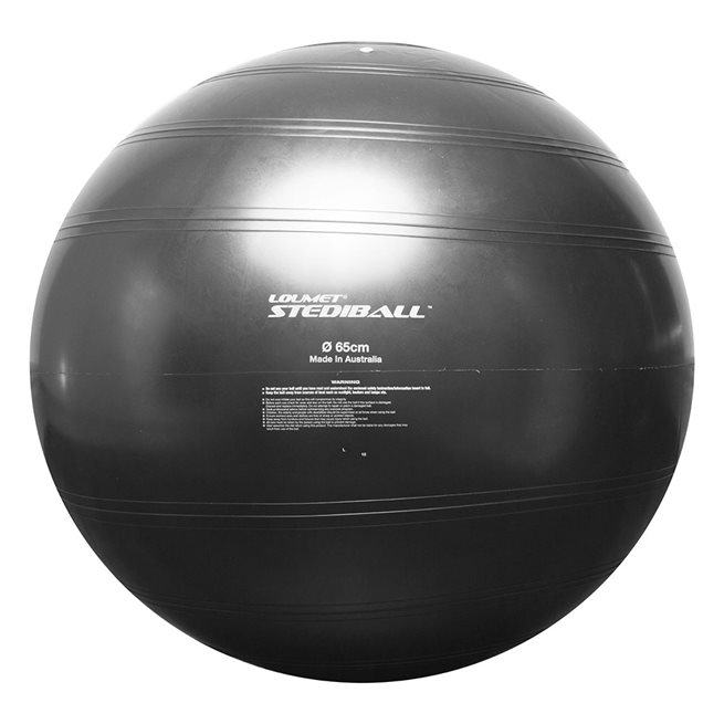 Loumet™ Stediball™ 65cm