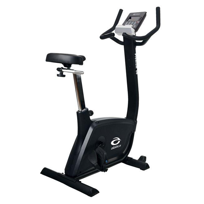 Premium Ub Bt, Motionscykel