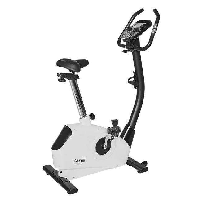 Exercise bike EB300