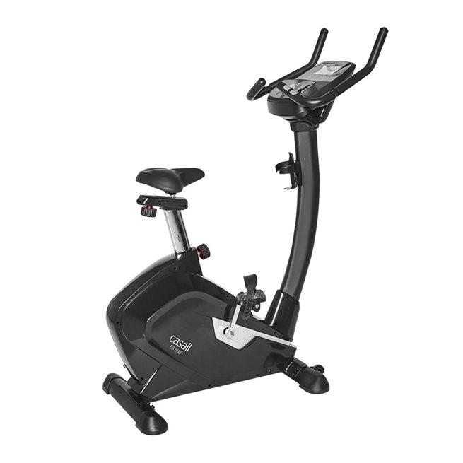 Exercise bike EB600
