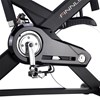 Hammer Sport Speedbike CRS3, Spinningcykel