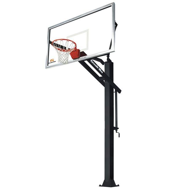 Goalrilla Basketball Hoop GS72C