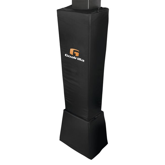 Goalrilla Basketball Deluxe Pole Pad