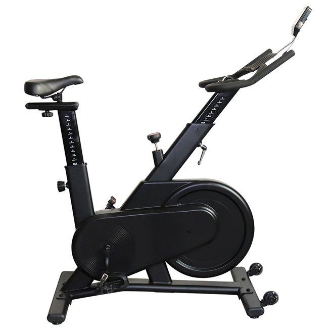 Titan LIFE Indoor Bike S62 Magnetic, Spinningcykel