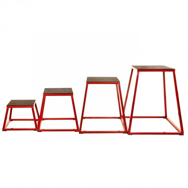 Plyometric Box Set