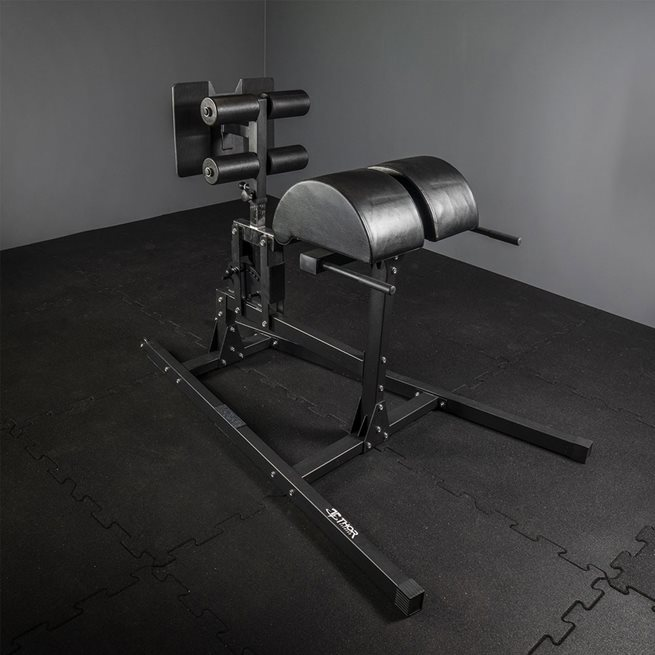 Thor Fitness Thor Fitness GHD Sit Up