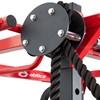 Abilica RopePull System