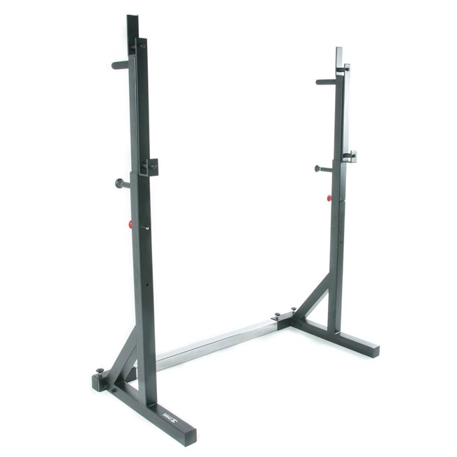Thor Fitness Squat Stand