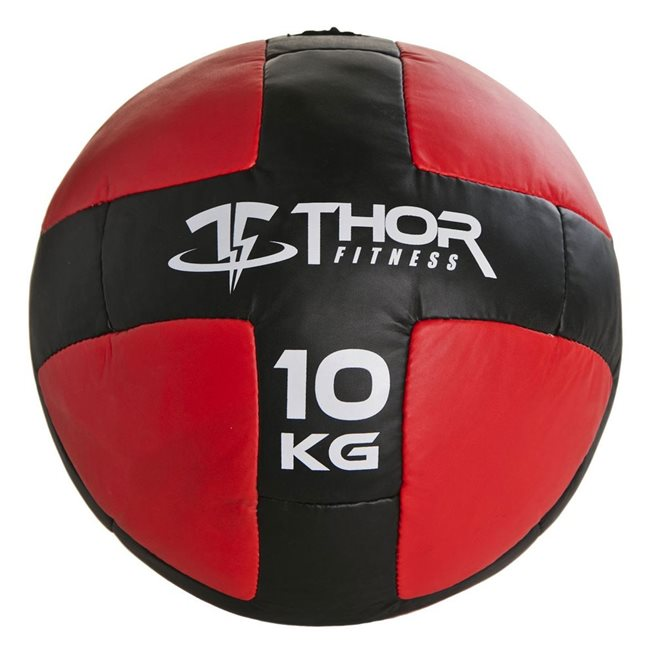 Thor Fitness Thor Fitness Wallballs
