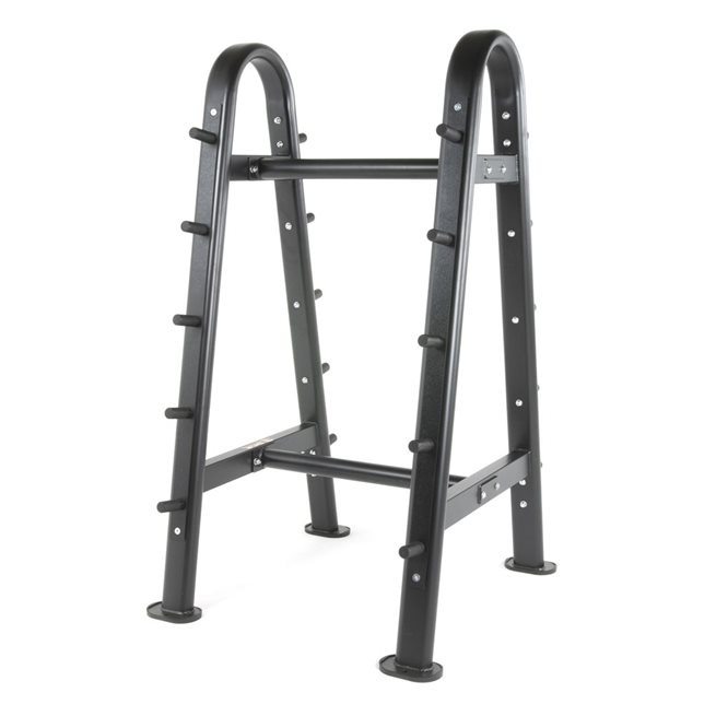 Nordic Fighter Barbell rack