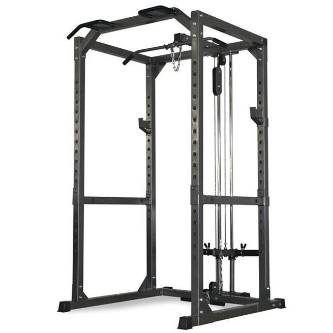 Nordic Fighter NF Power Cage