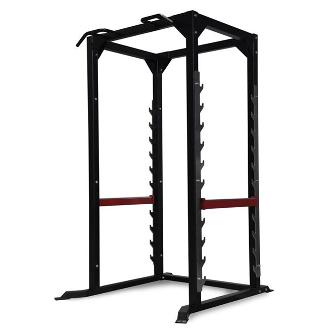 Nordic Fighter NF Heavy Duty Power Cage