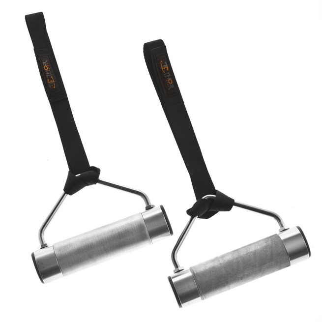 Thor Fitness Thor Fitness Grip Trainers