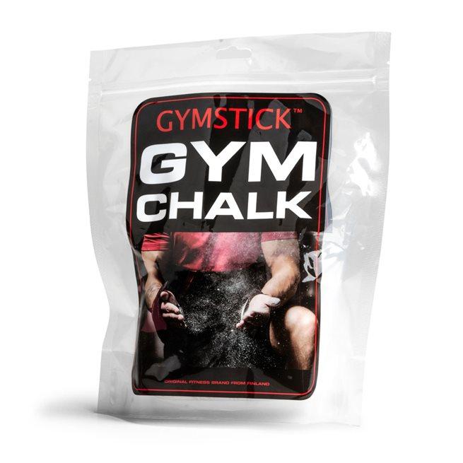 Gymstick Gymstick Gym Chalk