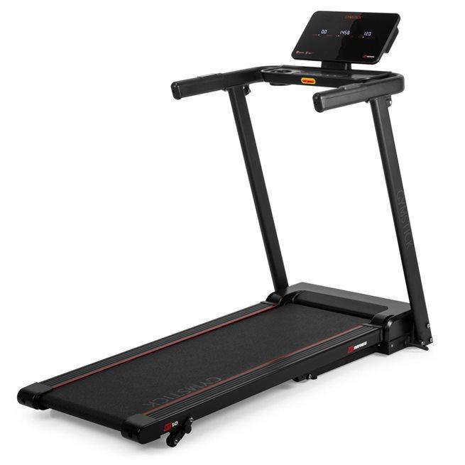 Gymstick Treadmill GT1.0, Löpband