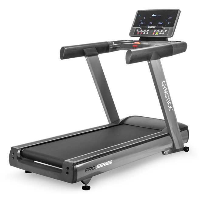 Gymstick Gymstick Treadmill PRO 10.0