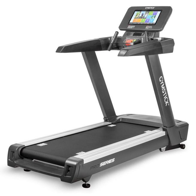 Treadmill PRO 20.0, Löpband