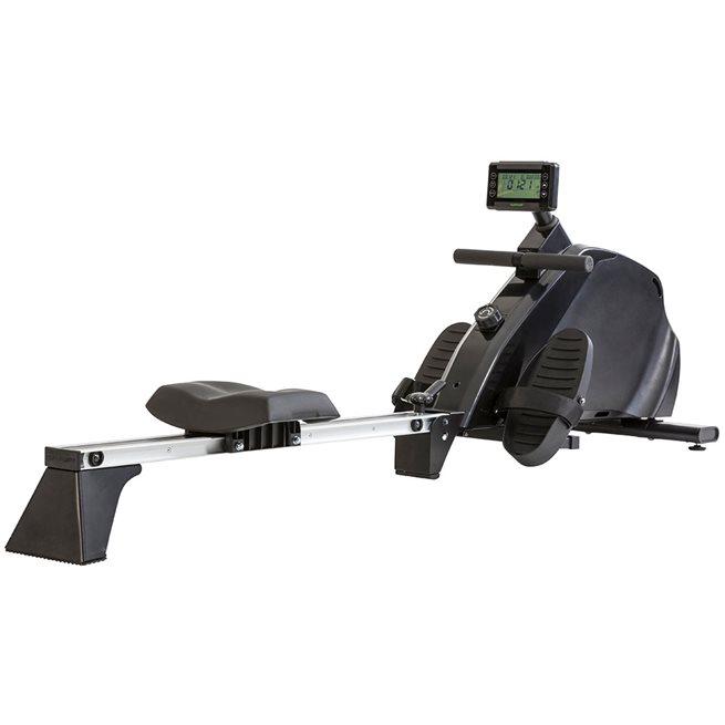 Tunturi Fitness R20 Rower Compentence, Roddmaskin