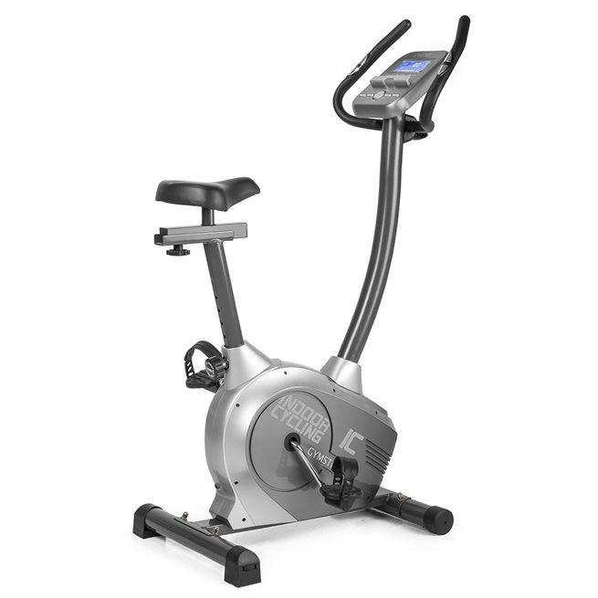 Gymstick Gymstick IC 3.0 Exercise Bike
