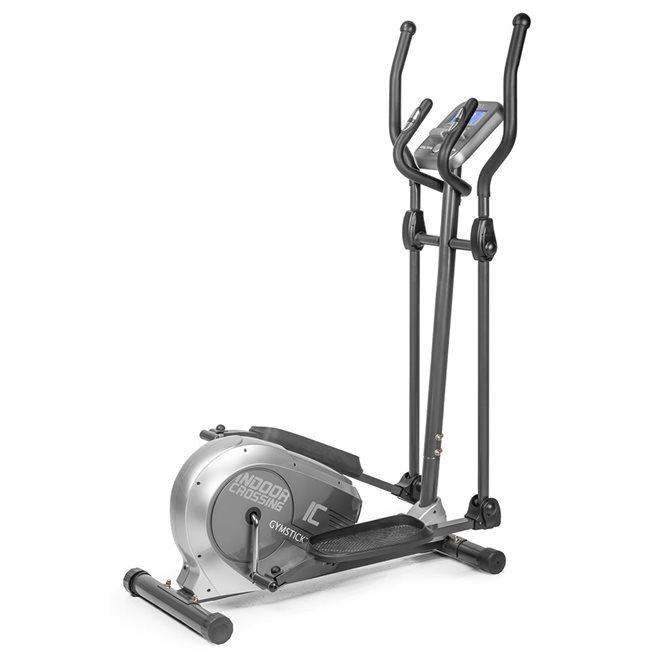 Gymstick IC 3.0, Crosstrainer