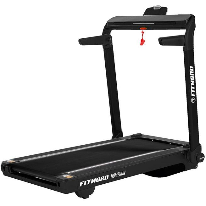 FitNord Homerun Treadmill, Löpband