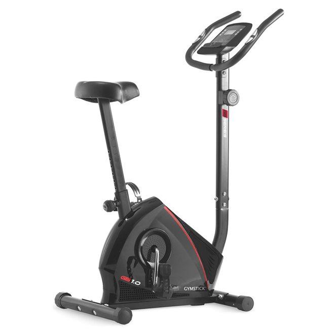 Gymstick EXERCISE BIKE GB1.0, Motionscykel