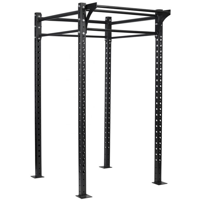 Master Fitness Garagerigg 230 cm, Crossfit rig