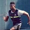 Adidas Full Body Weight Vest, Viktväst