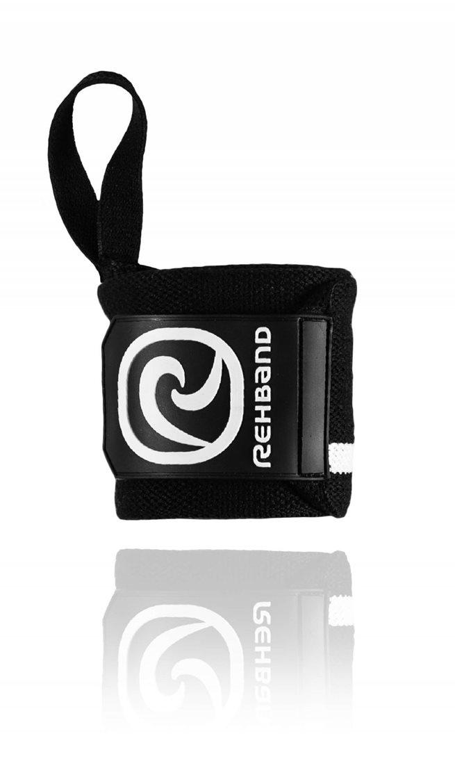 Rehband X-RX Wrist Wraps, Handstöd