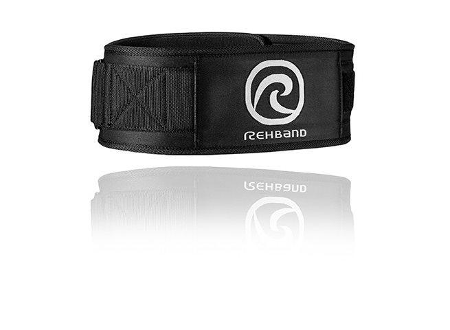 Rehband X-RX Lifting Belt, Träningsbälte