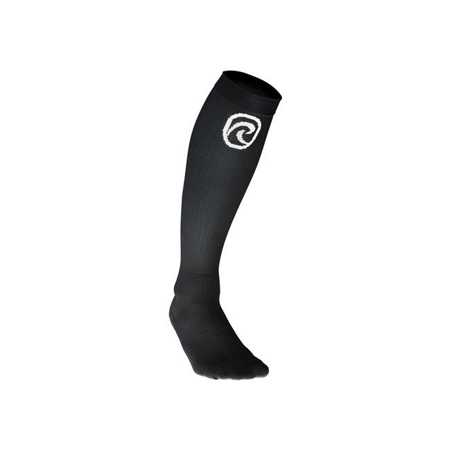Rehband QD Compression-Socks