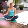 Abilica Eco Yogamat, Yogamatta
