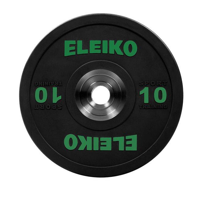 Eleiko Eleiko Sport Training Disc 50 mm