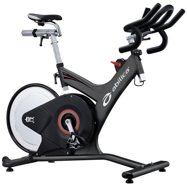 Premium Pro, Spinningcykel