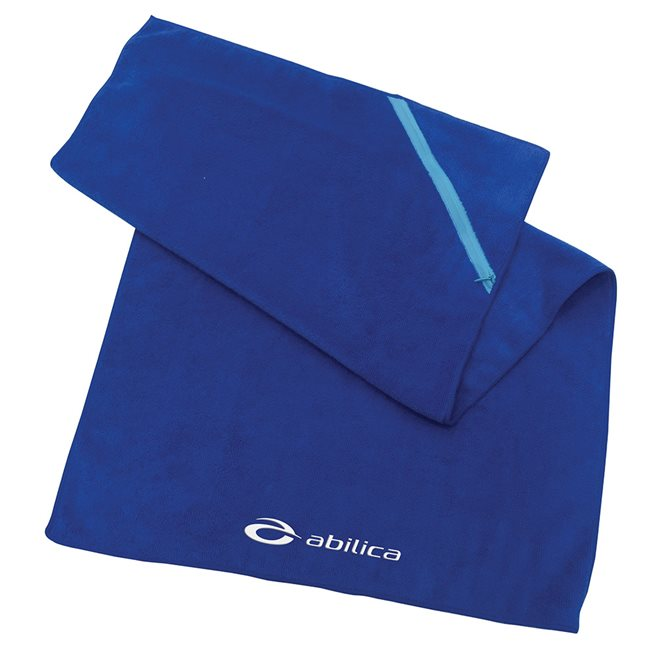 Abilica Abilica Training Towel