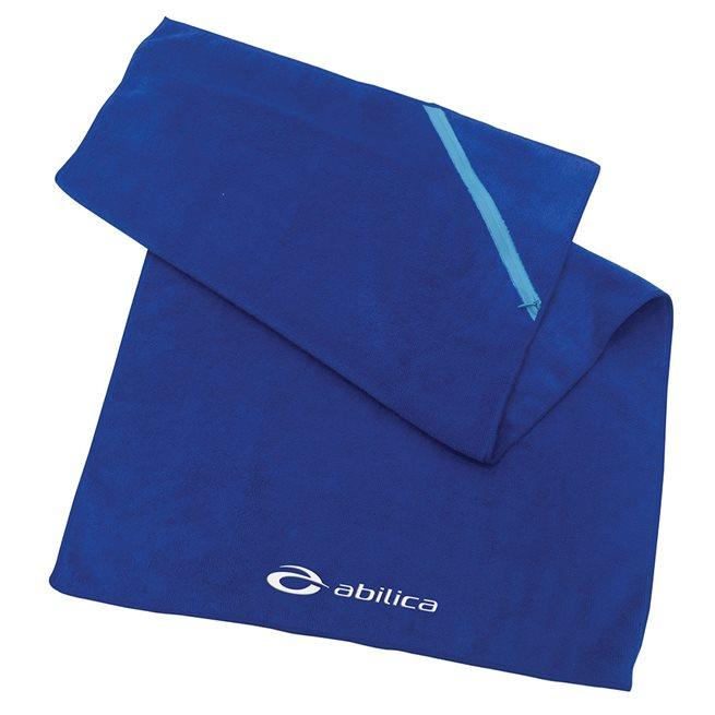 Training Towel, Träningstillbehör