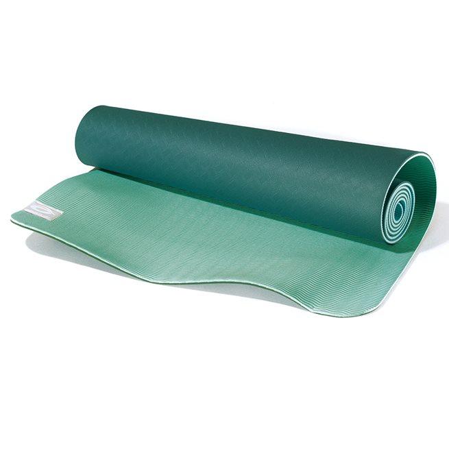 Eco Yogamat, Yogamatta