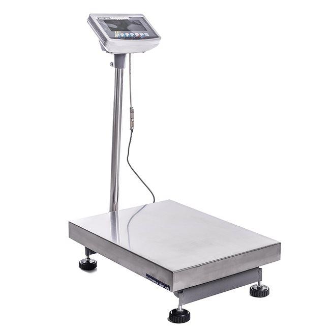 Eleiko Electronic Scale
