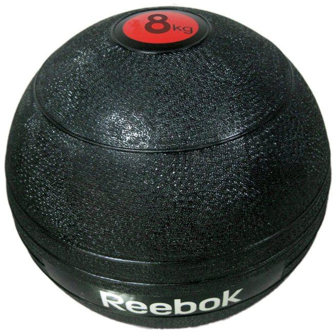 Reebok Delta Reebok Delta Slam Ball