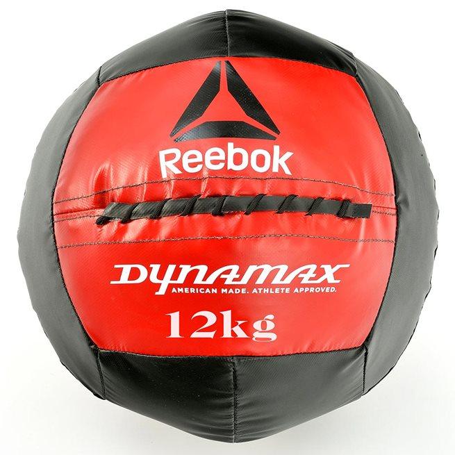 Reebok Delta Soft Medicine Ball, Medicinboll